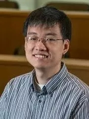 PKU Math Alumni Zongming Ma,Lu wang won 2016 Sloan Research Fellowship