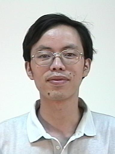 柳彬 北京大学_北京大学数学学院数学系